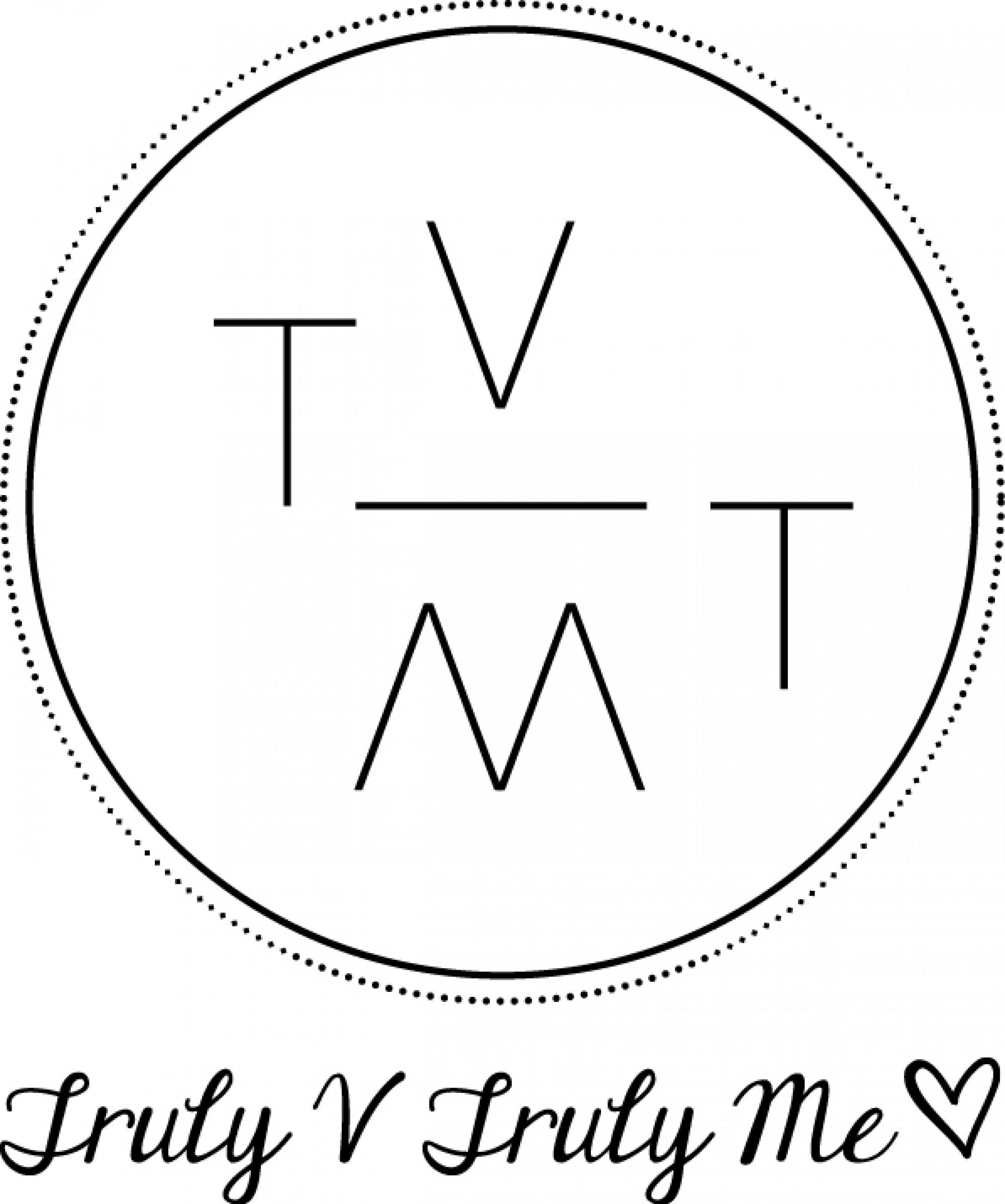 cropped-tvtm_logo.jpg